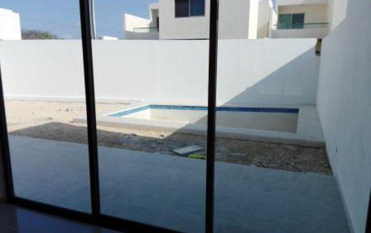 Foto de casa en venta en, las margaritas de cholul, mérida, yucatán, 1167117 no 07