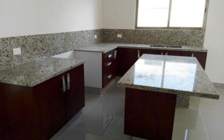 Foto de casa en venta en, las margaritas de cholul, mérida, yucatán, 1167117 no 08