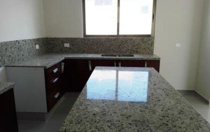 Foto de casa en venta en, las margaritas de cholul, mérida, yucatán, 1167117 no 09