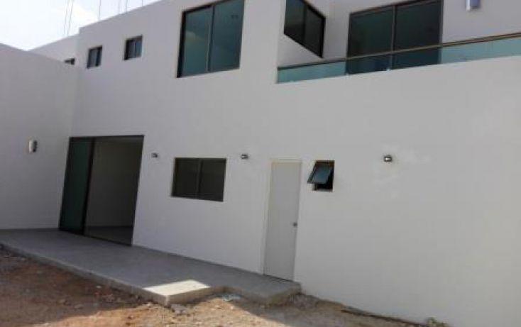 Foto de casa en venta en, las margaritas de cholul, mérida, yucatán, 1167117 no 10