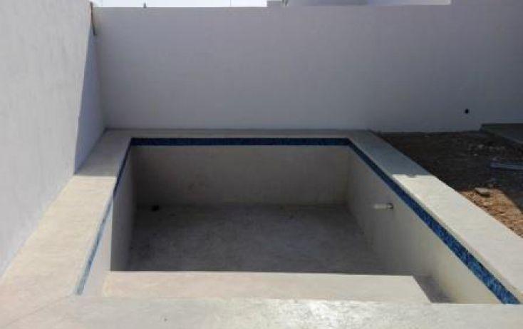 Foto de casa en venta en, las margaritas de cholul, mérida, yucatán, 1167117 no 11