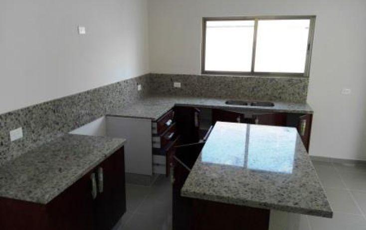 Foto de casa en venta en, las margaritas de cholul, mérida, yucatán, 1167117 no 12