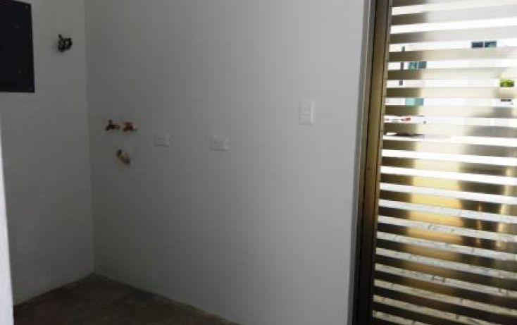 Foto de casa en venta en, las margaritas de cholul, mérida, yucatán, 1167117 no 14