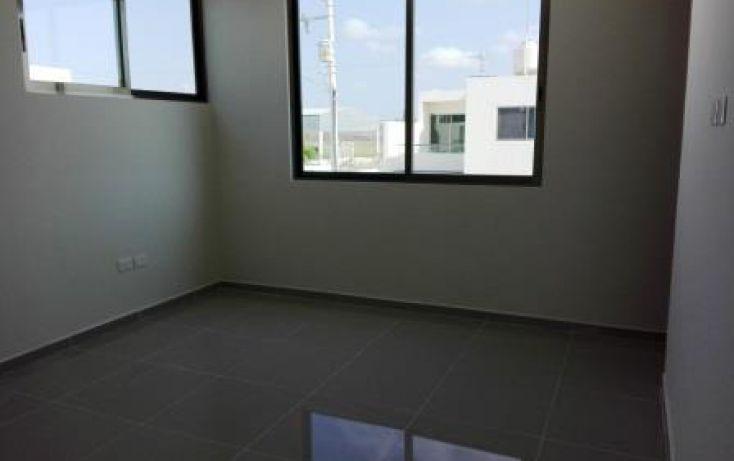 Foto de casa en venta en, las margaritas de cholul, mérida, yucatán, 1167117 no 16