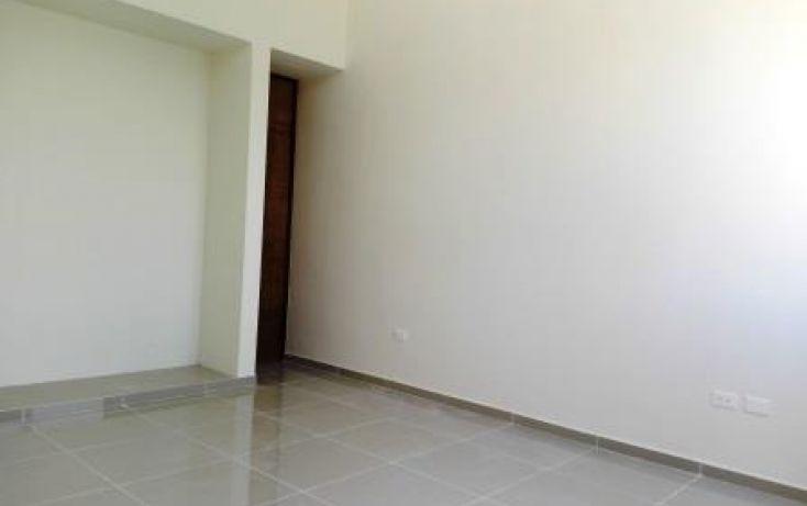 Foto de casa en venta en, las margaritas de cholul, mérida, yucatán, 1167117 no 18