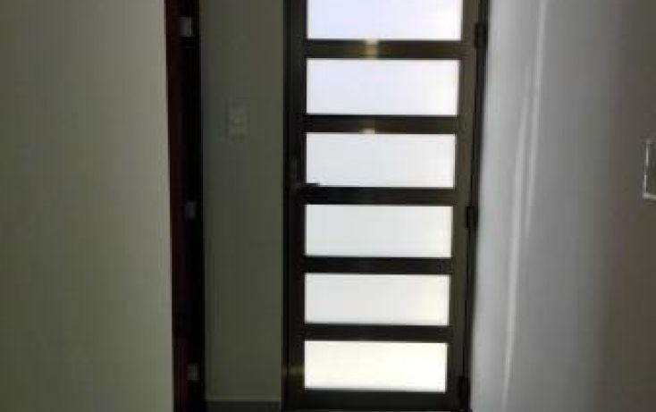 Foto de casa en venta en, las margaritas de cholul, mérida, yucatán, 1167117 no 20