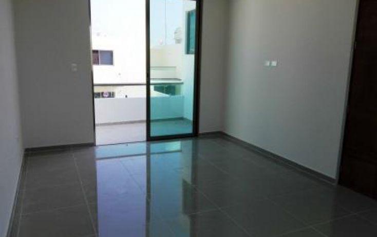 Foto de casa en venta en, las margaritas de cholul, mérida, yucatán, 1167117 no 23