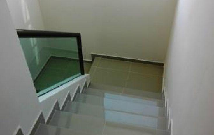 Foto de casa en venta en, las margaritas de cholul, mérida, yucatán, 1167117 no 25