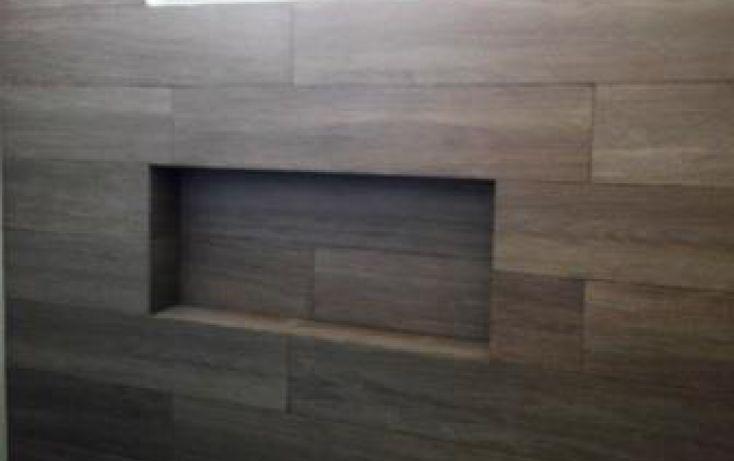Foto de casa en venta en, las margaritas de cholul, mérida, yucatán, 1167117 no 26