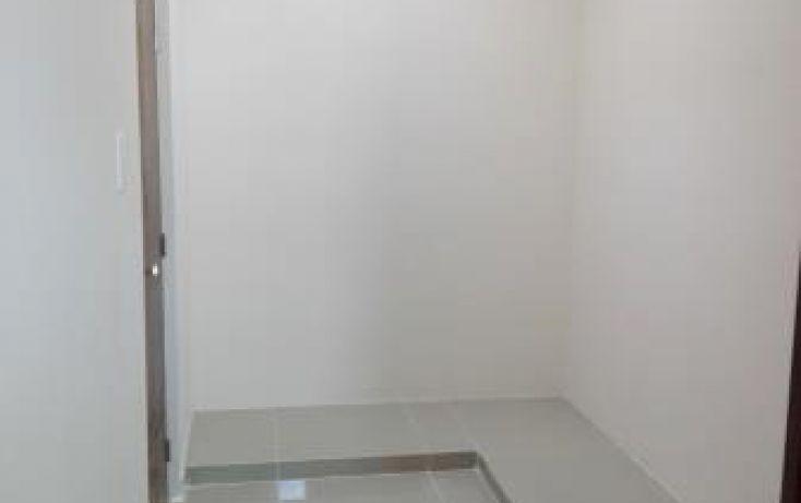 Foto de casa en venta en, las margaritas de cholul, mérida, yucatán, 1167117 no 27