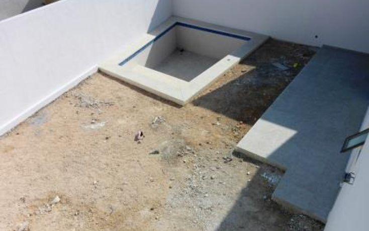 Foto de casa en venta en, las margaritas de cholul, mérida, yucatán, 1167117 no 28