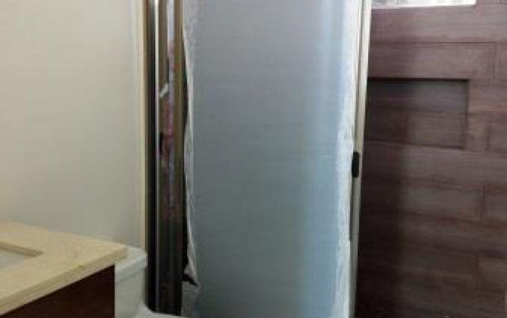 Foto de casa en venta en, las margaritas de cholul, mérida, yucatán, 1167117 no 29