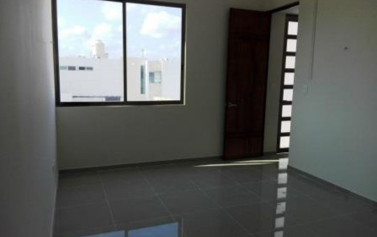 Foto de casa en venta en, las margaritas de cholul, mérida, yucatán, 1167117 no 30