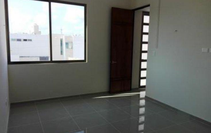 Foto de casa en venta en, las margaritas de cholul, mérida, yucatán, 1167117 no 32