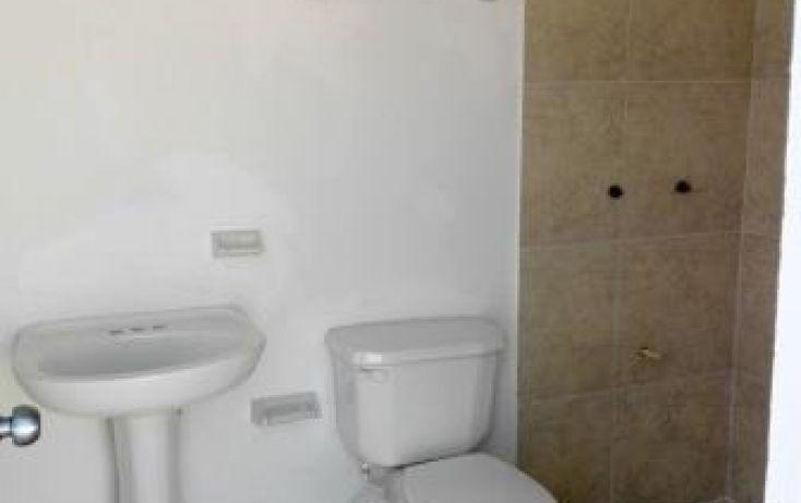 Foto de casa en venta en, las margaritas de cholul, mérida, yucatán, 1167117 no 33