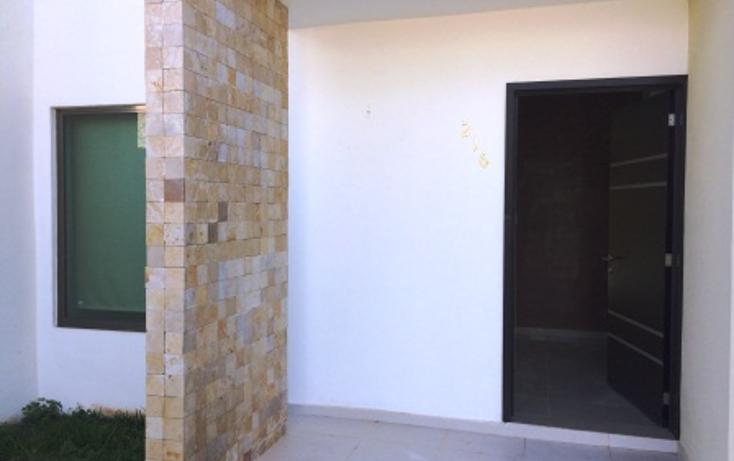 Foto de casa en venta en  , las margaritas de cholul, m?rida, yucat?n, 1197529 No. 03