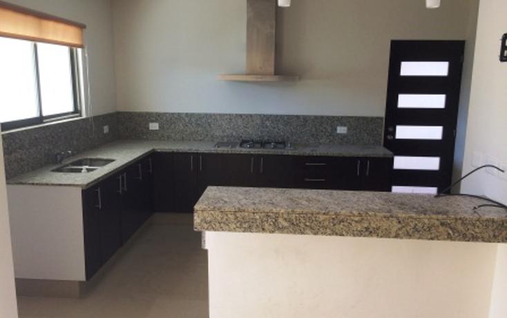 Foto de casa en venta en  , las margaritas de cholul, m?rida, yucat?n, 1197529 No. 04