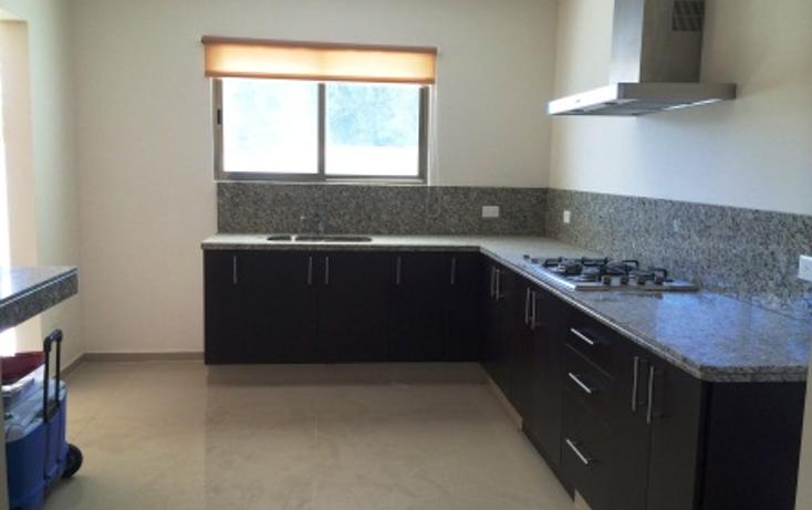 Foto de casa en venta en  , las margaritas de cholul, m?rida, yucat?n, 1197529 No. 07