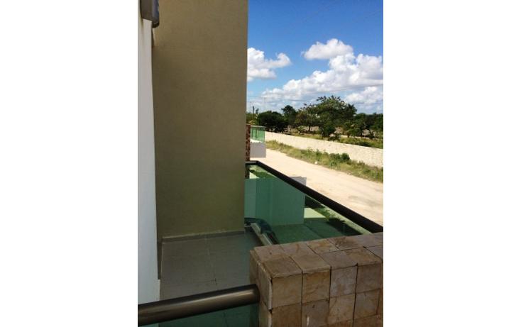 Foto de casa en venta en  , las margaritas de cholul, m?rida, yucat?n, 1197529 No. 23