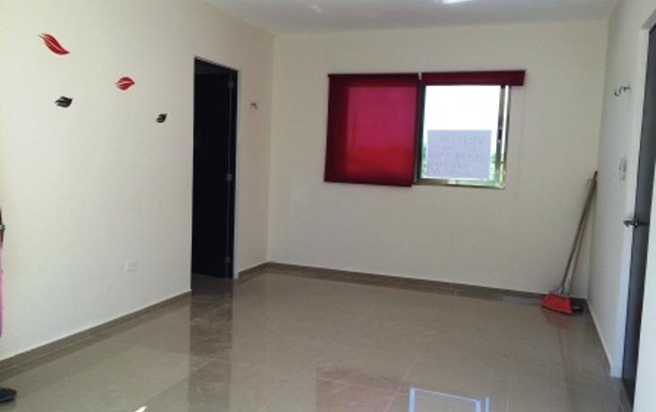 Foto de casa en venta en  , las margaritas de cholul, m?rida, yucat?n, 1197529 No. 27