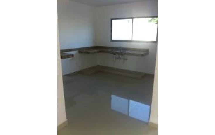 Foto de casa en venta en  , las margaritas de cholul, mérida, yucatán, 1228603 No. 02