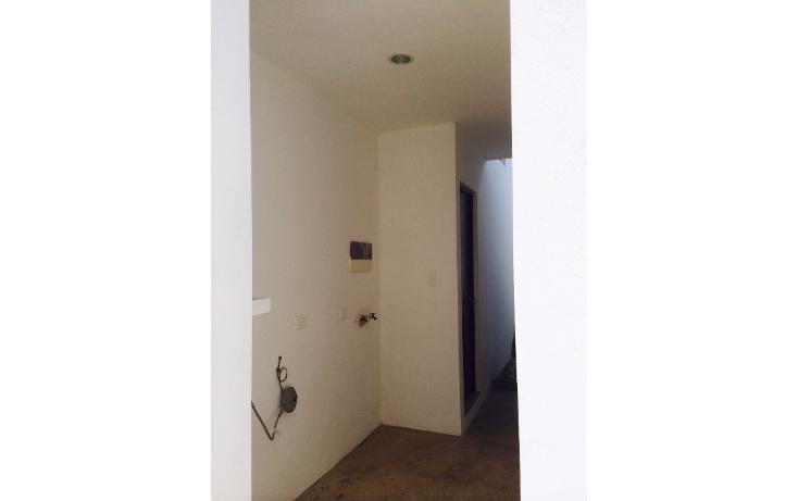 Foto de casa en venta en  , las margaritas de cholul, mérida, yucatán, 1228603 No. 04