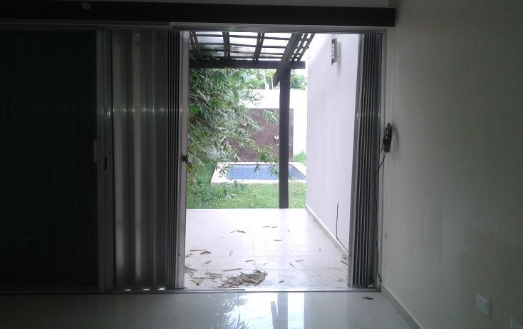 Foto de casa en venta en  , las margaritas de cholul, mérida, yucatán, 1241317 No. 03
