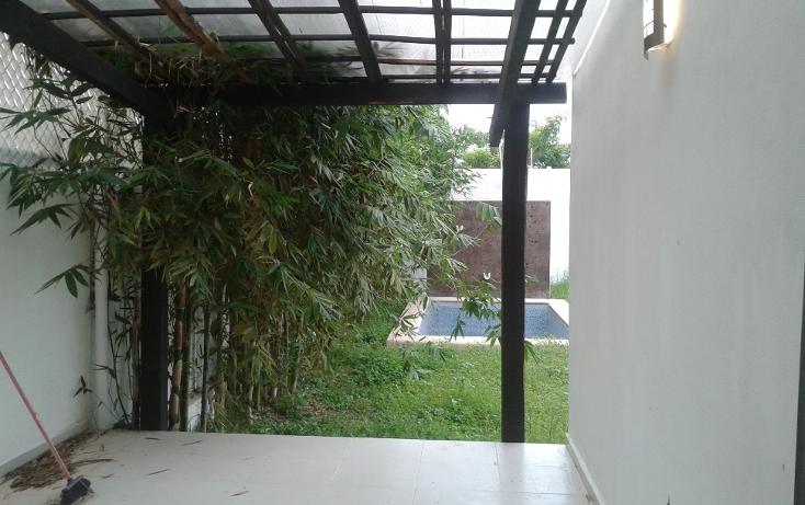 Foto de casa en venta en  , las margaritas de cholul, mérida, yucatán, 1241317 No. 05