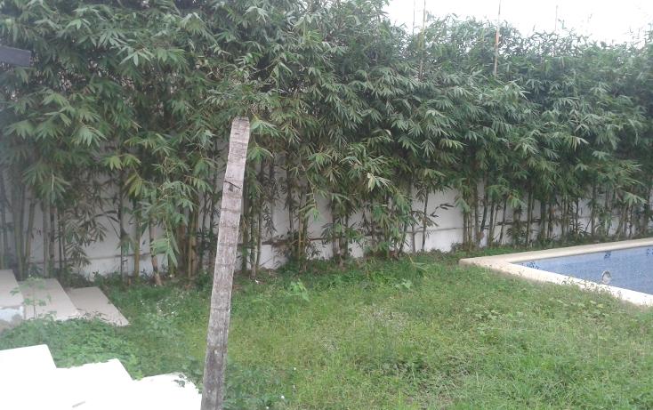 Foto de casa en venta en  , las margaritas de cholul, mérida, yucatán, 1241317 No. 07