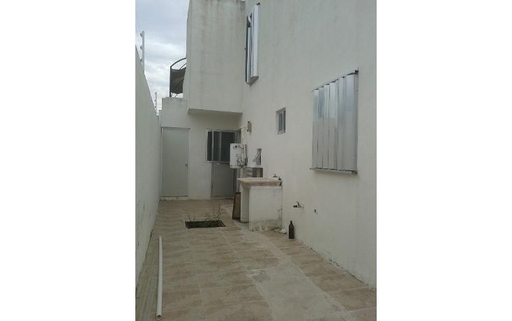 Foto de casa en venta en  , las margaritas de cholul, mérida, yucatán, 1241317 No. 09