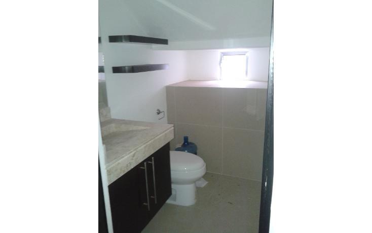 Foto de casa en venta en  , las margaritas de cholul, mérida, yucatán, 1241317 No. 10
