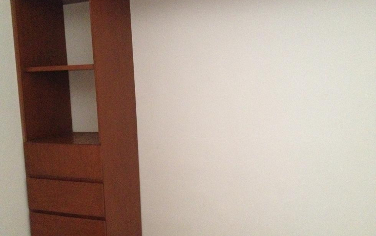 Foto de casa en renta en  , las margaritas de cholul, mérida, yucatán, 1254857 No. 06