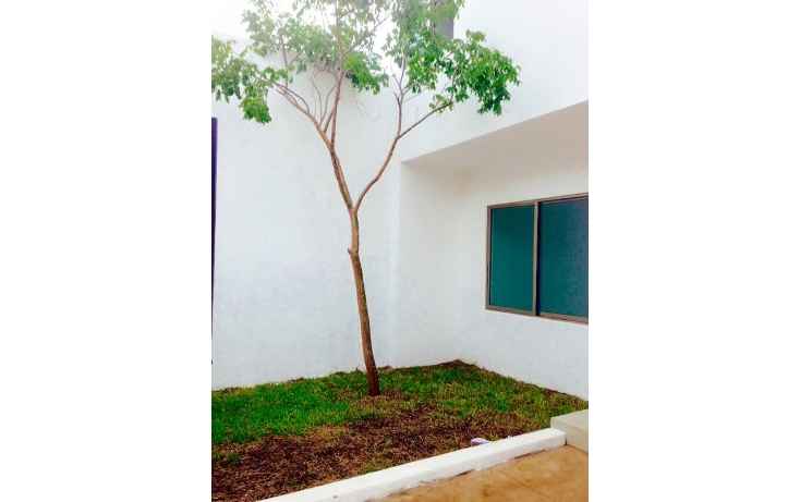 Foto de casa en venta en  , las margaritas de cholul, mérida, yucatán, 1265385 No. 02