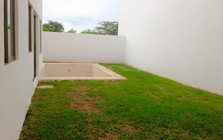 Foto de casa en venta en  , las margaritas de cholul, mérida, yucatán, 1265385 No. 05