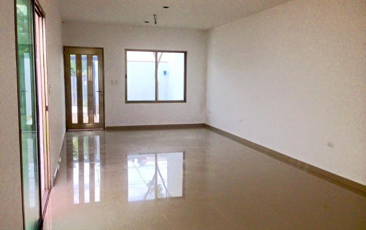 Foto de casa en venta en  , las margaritas de cholul, mérida, yucatán, 1265385 No. 07