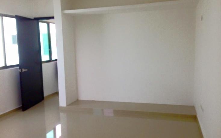 Foto de casa en venta en  , las margaritas de cholul, mérida, yucatán, 1265385 No. 09