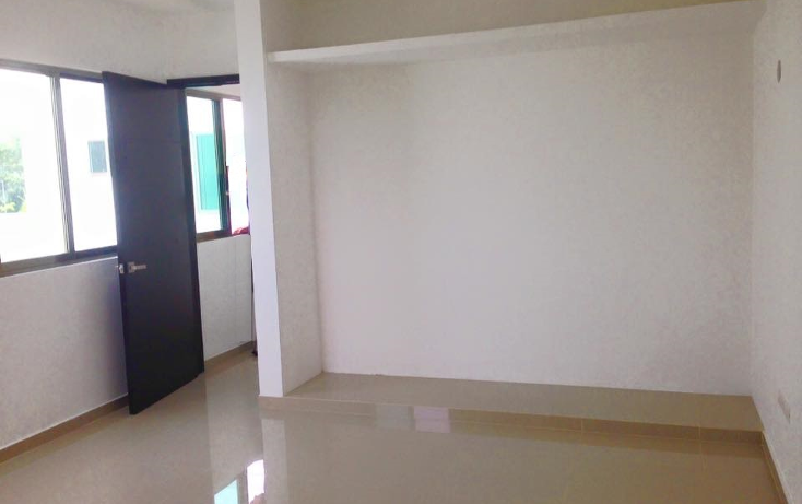 Foto de casa en venta en  , las margaritas de cholul, mérida, yucatán, 1265385 No. 10