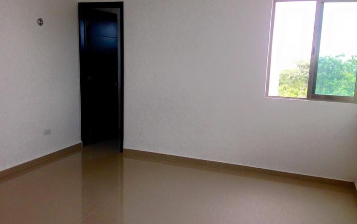 Foto de casa en venta en  , las margaritas de cholul, mérida, yucatán, 1265385 No. 12