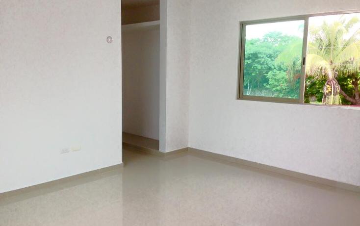 Foto de casa en venta en  , las margaritas de cholul, mérida, yucatán, 1265385 No. 13