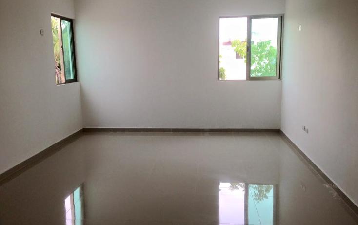 Foto de casa en venta en  , las margaritas de cholul, mérida, yucatán, 1265385 No. 15