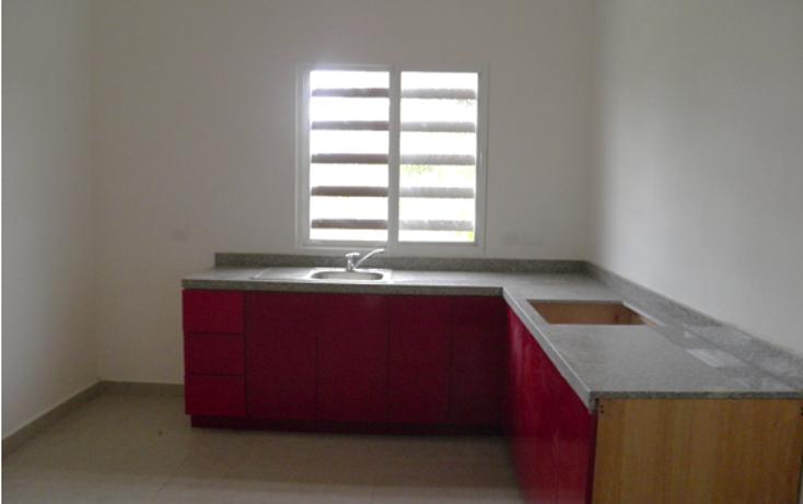 Foto de casa en venta en  , las margaritas de cholul, mérida, yucatán, 1287503 No. 02