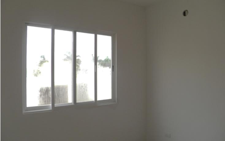 Foto de casa en venta en  , las margaritas de cholul, mérida, yucatán, 1287503 No. 03