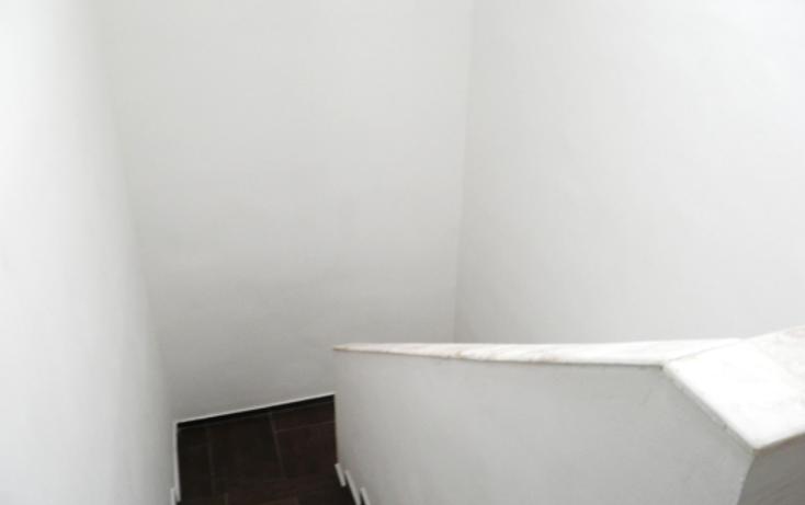 Foto de casa en venta en  , las margaritas de cholul, mérida, yucatán, 1287503 No. 09