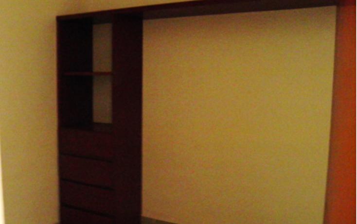 Foto de casa en venta en  , las margaritas de cholul, mérida, yucatán, 1287503 No. 12