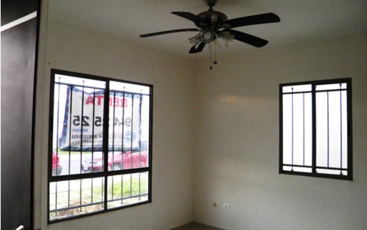 Foto de casa en venta en  , las margaritas de cholul, mérida, yucatán, 1287503 No. 13