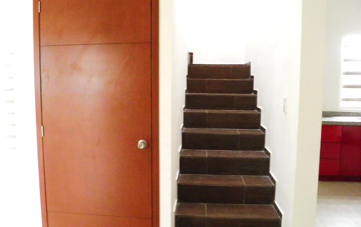 Foto de casa en venta en  , las margaritas de cholul, mérida, yucatán, 1287503 No. 14