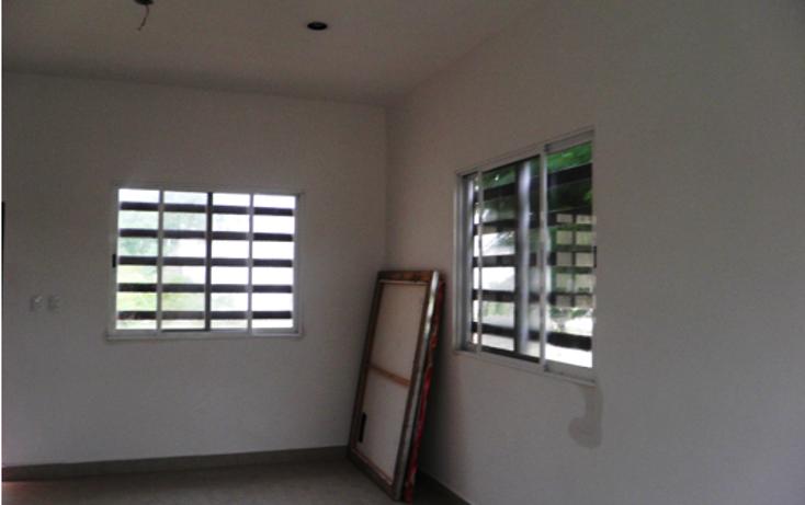 Foto de casa en venta en  , las margaritas de cholul, mérida, yucatán, 1287503 No. 16