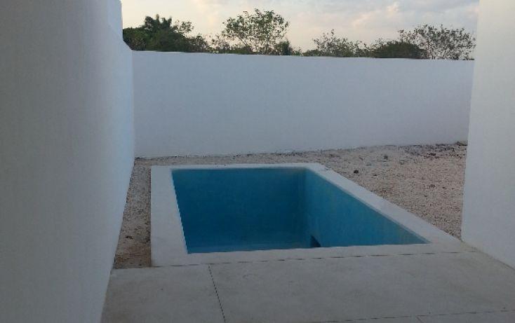 Foto de casa en venta en, las margaritas de cholul, mérida, yucatán, 1289685 no 06