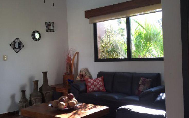 Foto de casa en venta en, las margaritas de cholul, mérida, yucatán, 1356323 no 03
