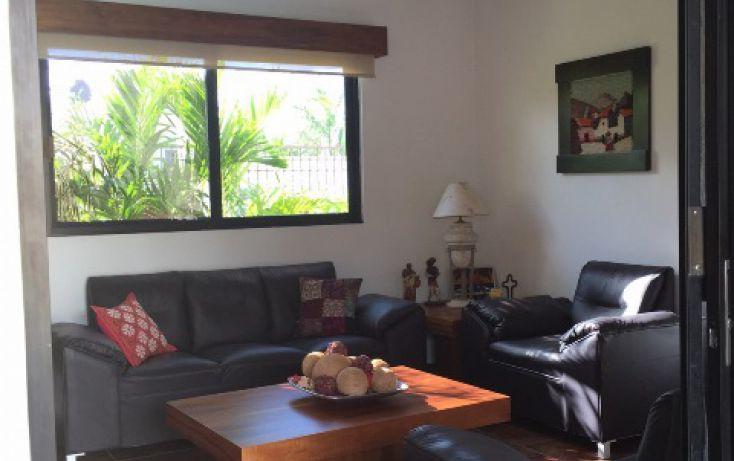 Foto de casa en venta en, las margaritas de cholul, mérida, yucatán, 1356323 no 04